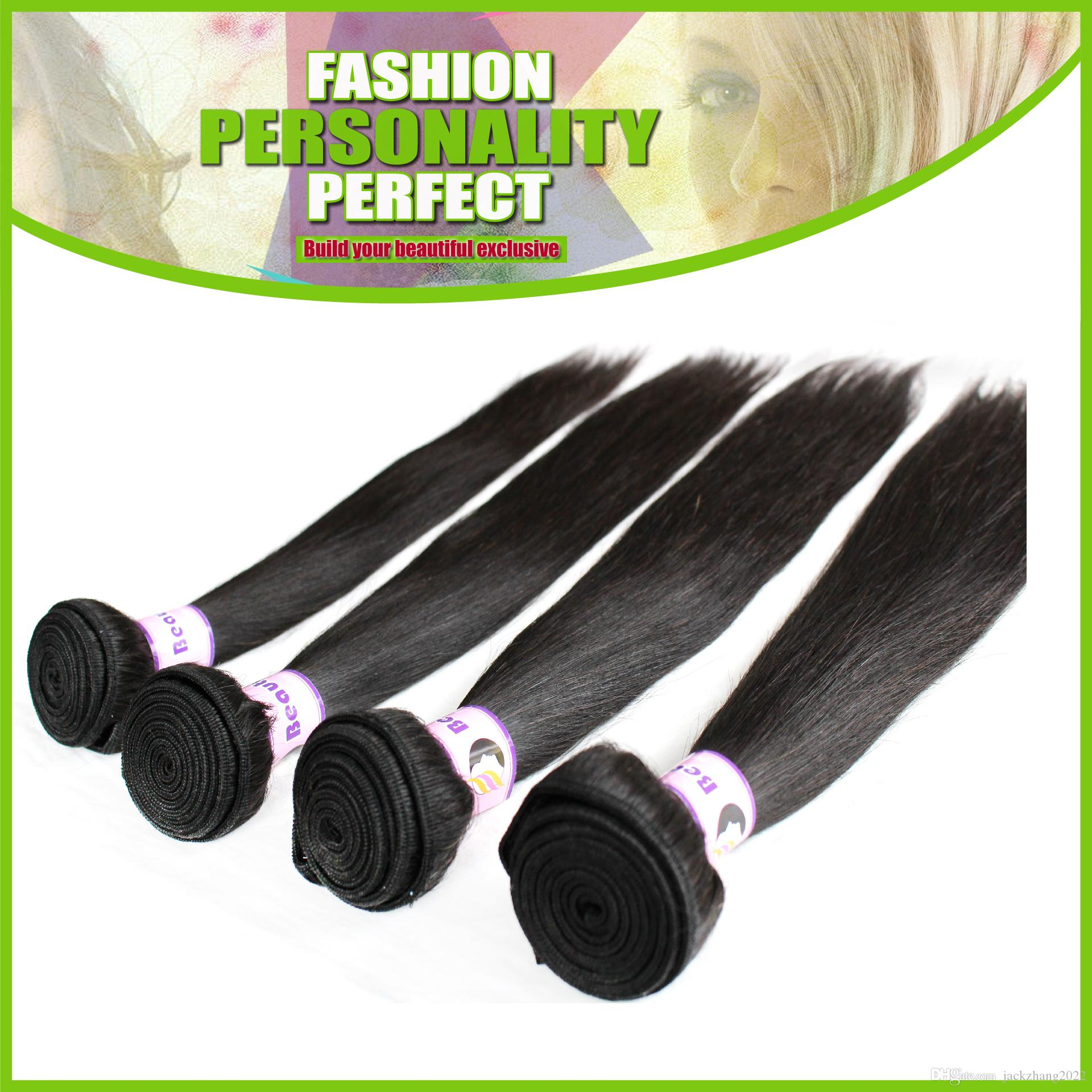 Cheap Hair Wefts Uk 53
