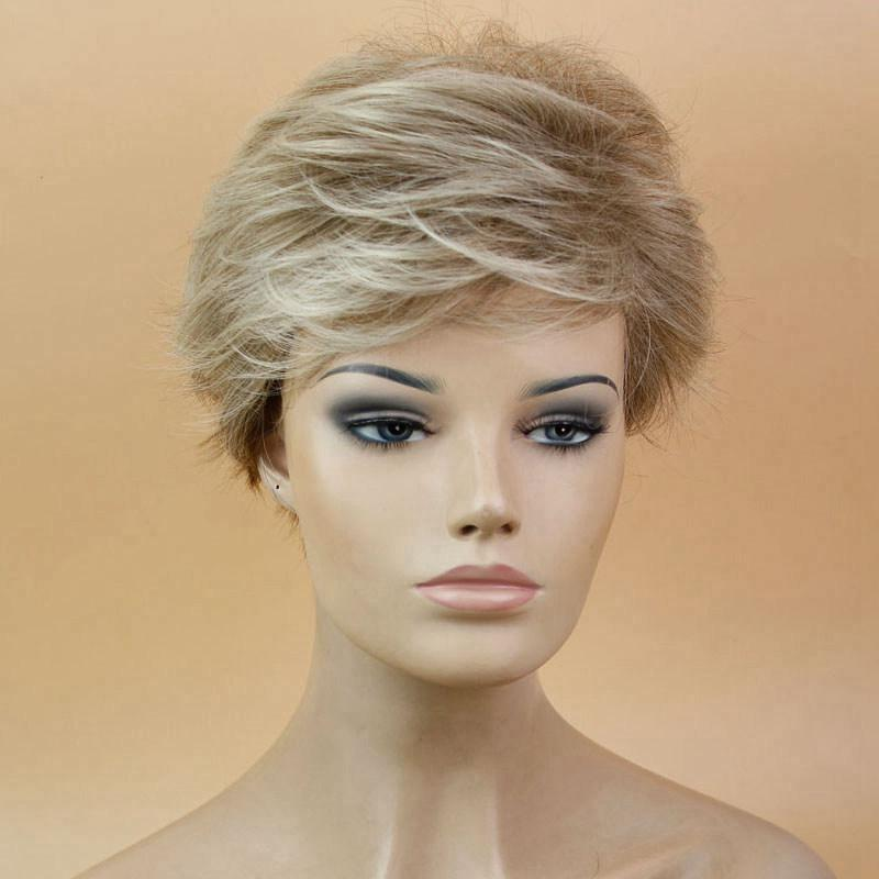Ladies Hair Wigs Online India 103
