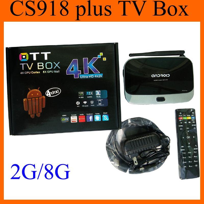 cs918 firmware 1080i vs 1080p
