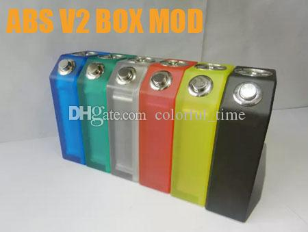 Electronic cigarette prices in USA