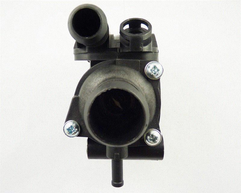 2002 mazda mpv engine diagram vacuum 2002 mazda tribut thermostate online cheap engine thermostat housing water outlet ys4z #6