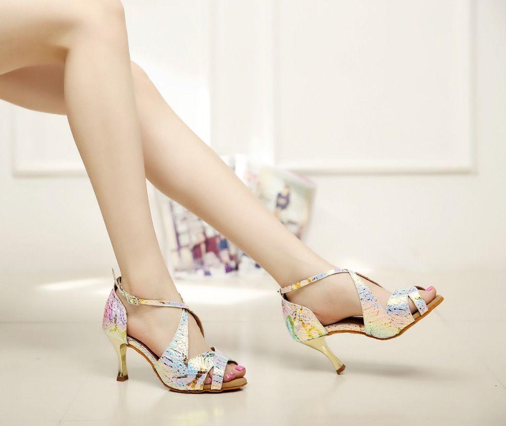 Wholesale High Heels Cheap