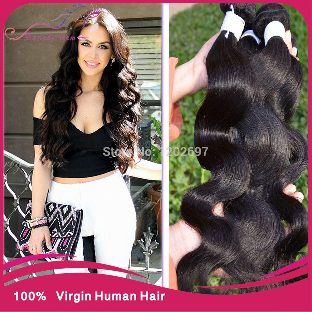 Hair Weave Companies Uk 118