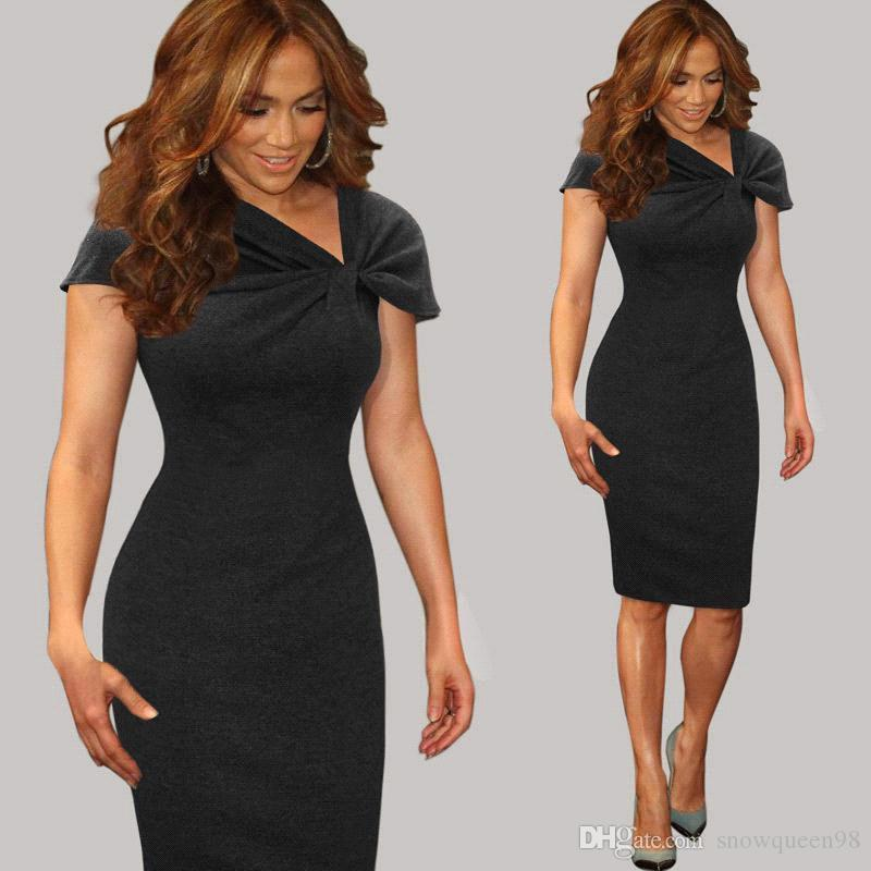 plus length dresses vegas