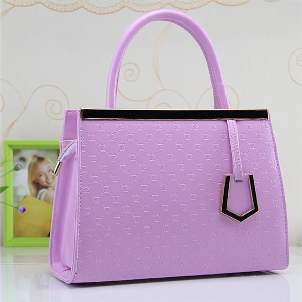 replica chloe bags uk - 2015 Women Pu Leather Handbags,Famous Designer Brand Bags,Ladies ...