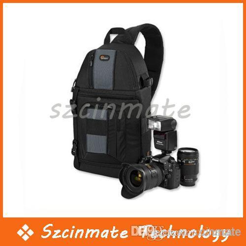 Lowepro Slingshot 200 Aw Dslr Camera Sling Shoulder Bag 78