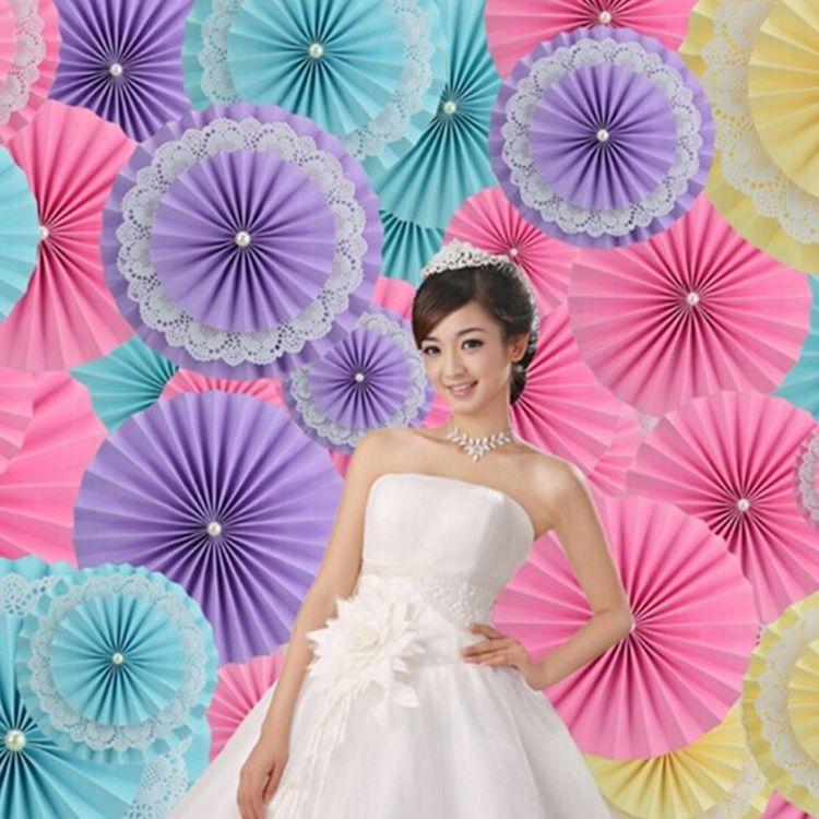Wedding Decorations At Home Stunning Gorgeous Boho Wedding Dcor