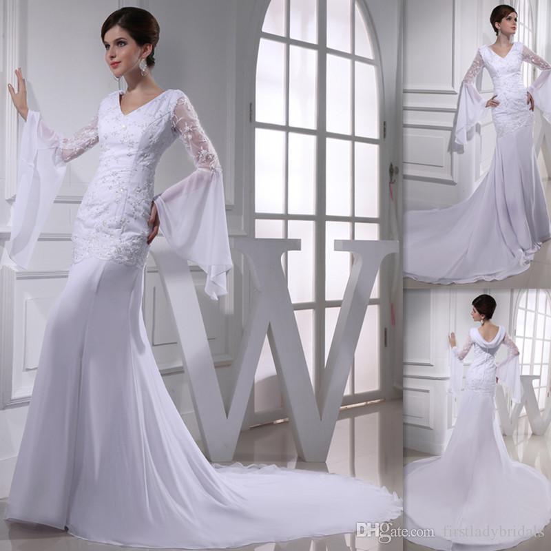Discount Wedding Dresses Riverside Ca - Wedding Dresses Asian