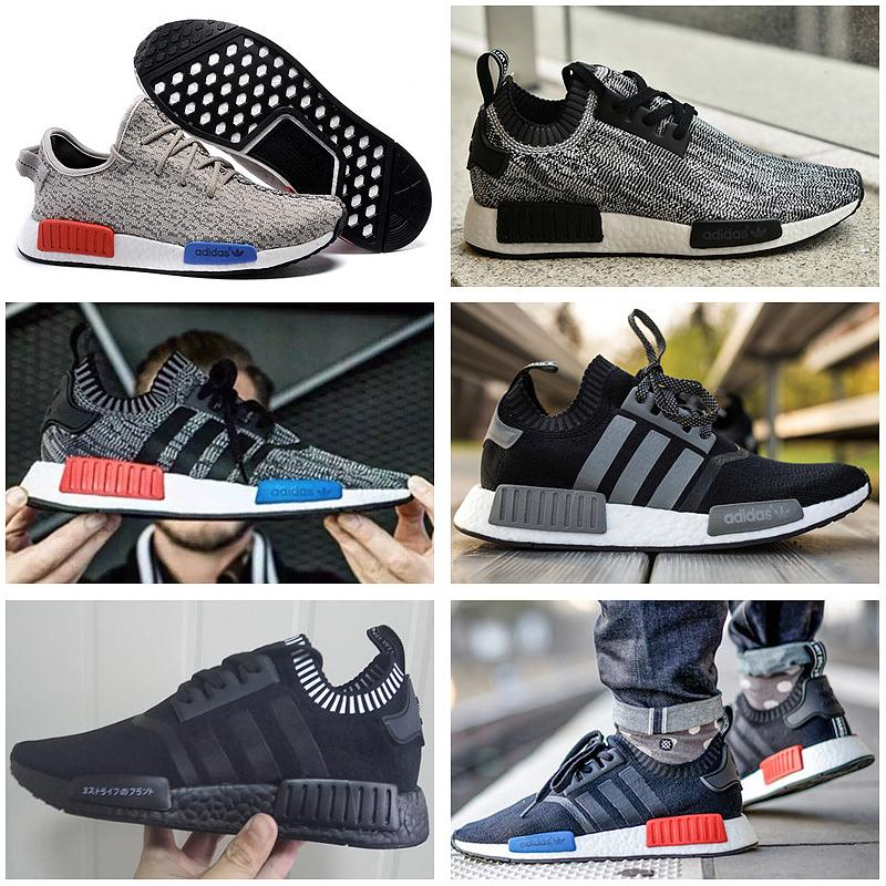 Adidas Originals NMD for sale