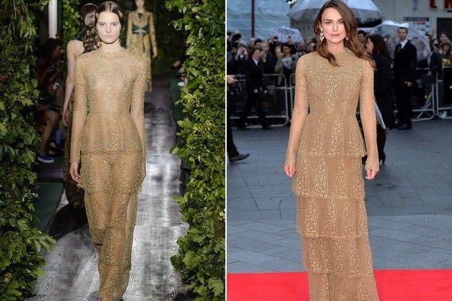 Celebrity Inspired Clothing Wholesale Uk Boutique Prom Dresses