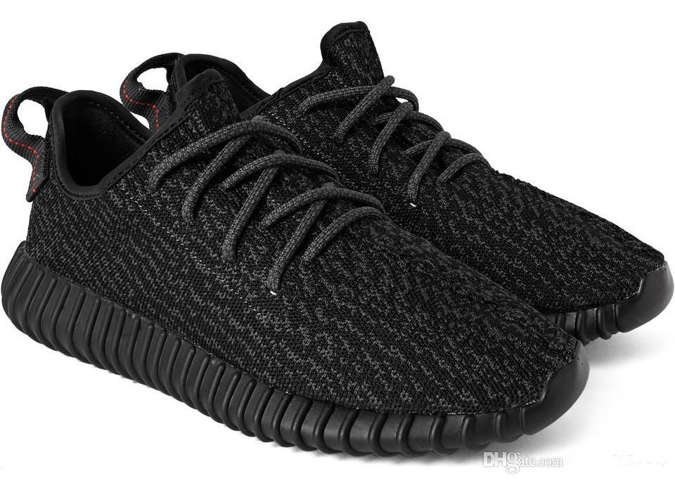 Cheap Adidas Shoes Black Original For