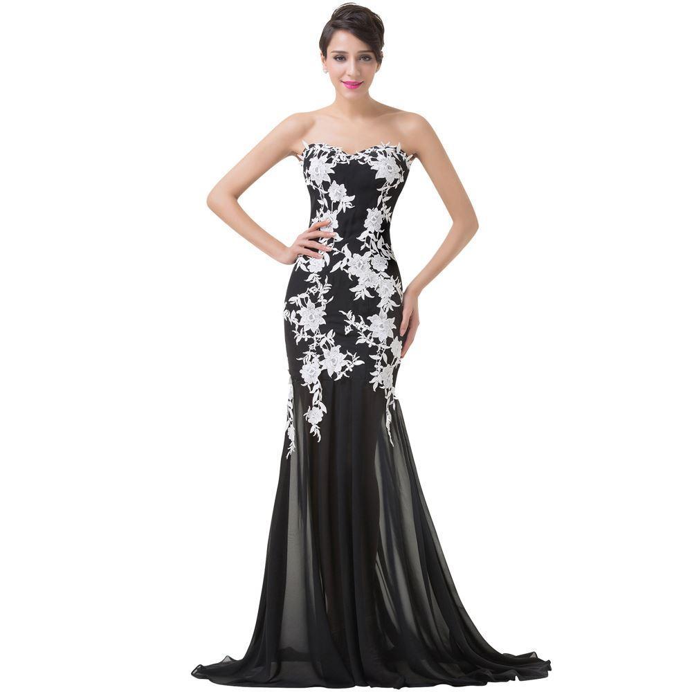 Formal Dresses Online Fast Delivery 119