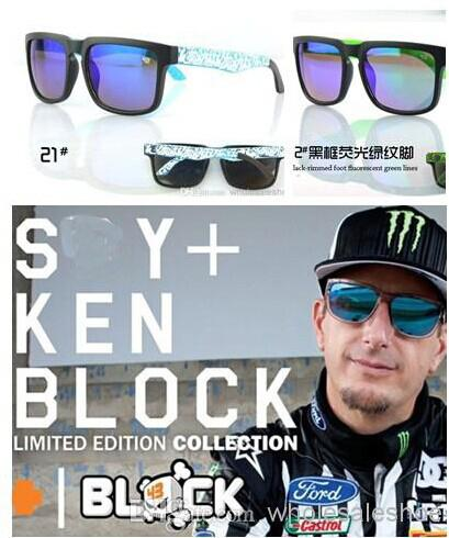cool sports sunglasses  Men\u0027S Cycling Sunglasses Brand Sports Sunglass Ken Block Helm ...