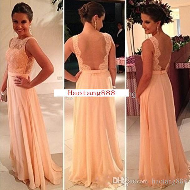 Images of Top Wedding Guest Dresses - Get Your Fashion Style