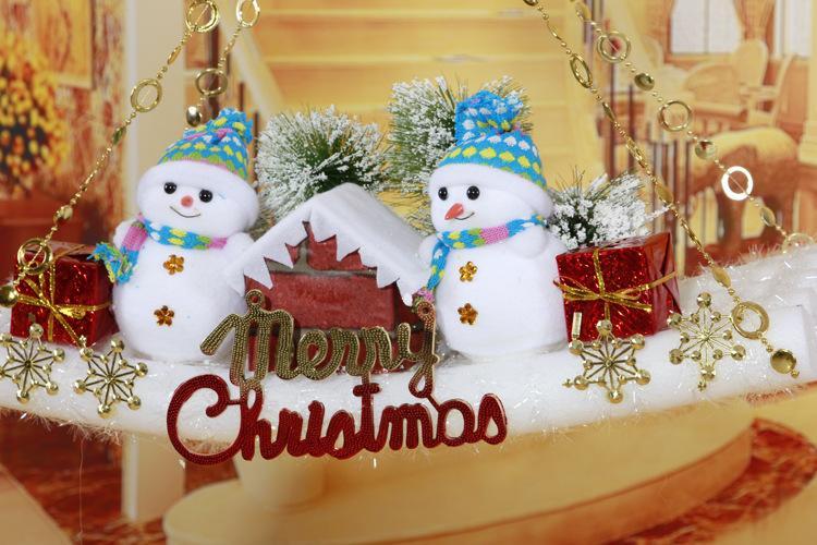 christmas tree christmas decoration christmas products wholesale bigsmall skateboard accessories christmas venue decoration supplies - Christmas Decorations Wholesale