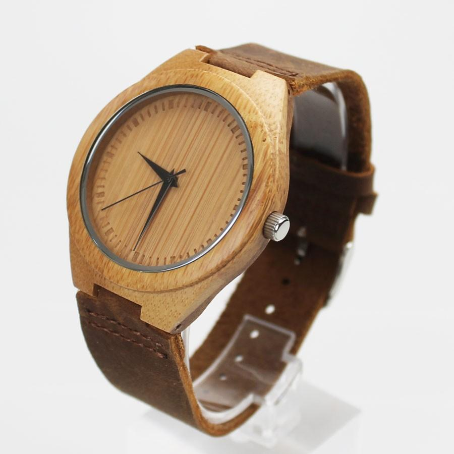 Cheap Unusual Men S Watches