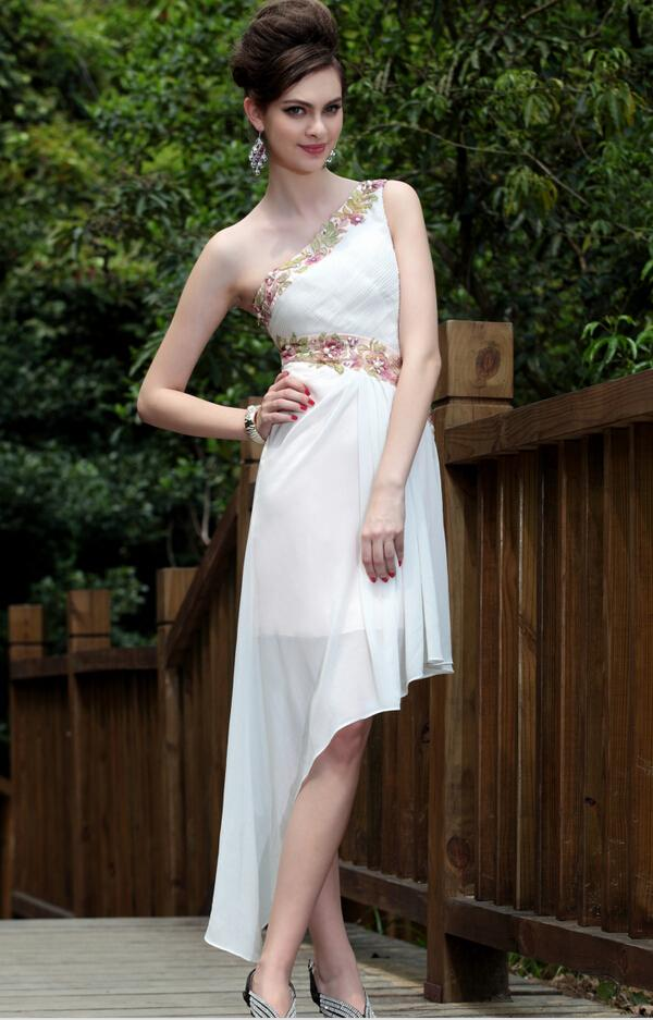 Consignment vintage wedding dresses seattle wedding for Consignment wedding dresses richmond va