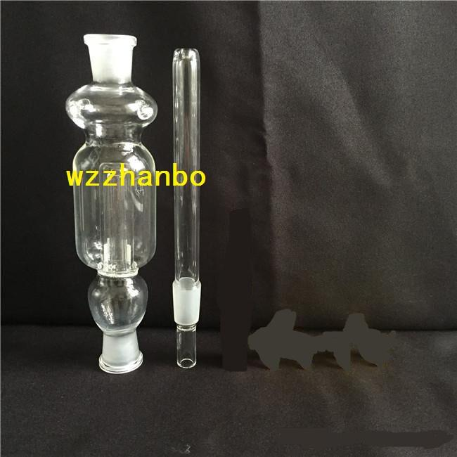 See larger image for New water pipes