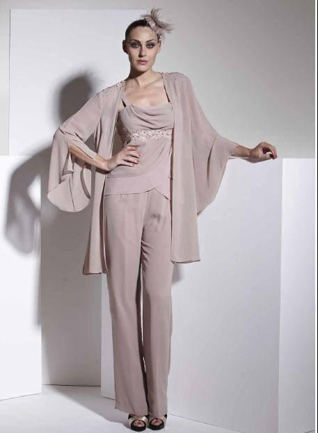 2015 New Plus Size Groom Bridal Mother Suit Mother S
