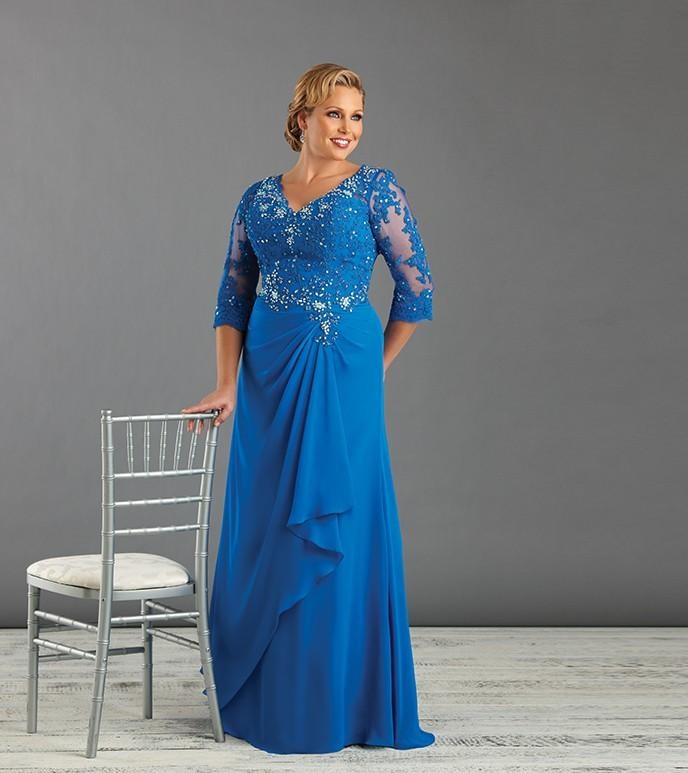 Mother s dresses discount reference images chiffon bonny bridal mother