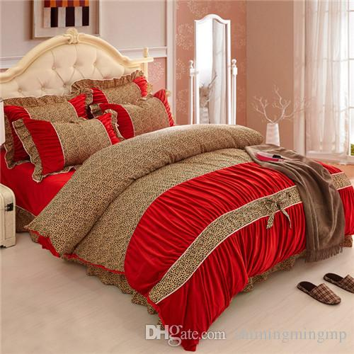 sofa de couro retratil e reclinavel