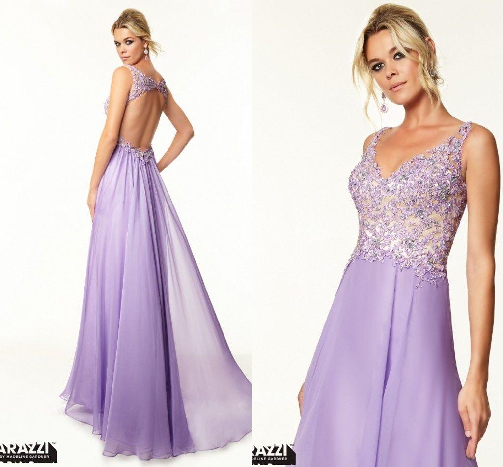 Mother of the bride dresses huntsville al bridesmaid dresses for Wedding dresses huntsville al