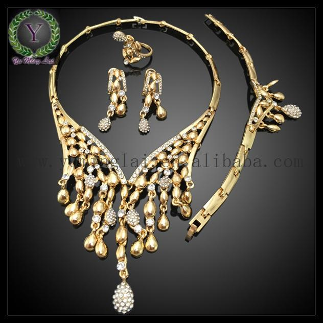Best selling high quality costume jewelry gold filled for Best place to sell jewelry online
