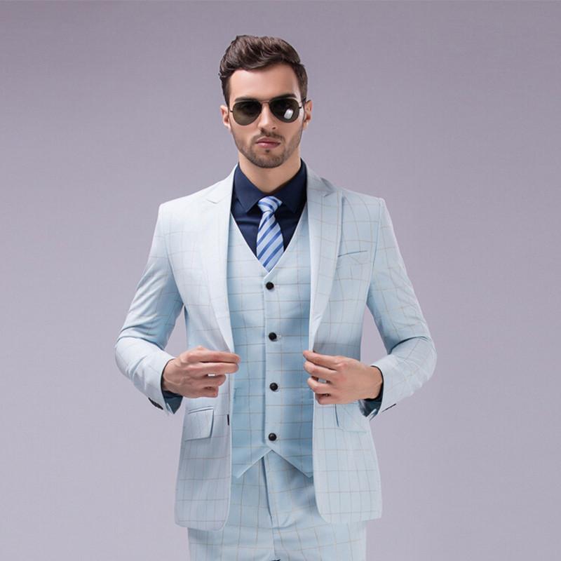-jacket-vest-pants-wedding-suits-for-men.jpg