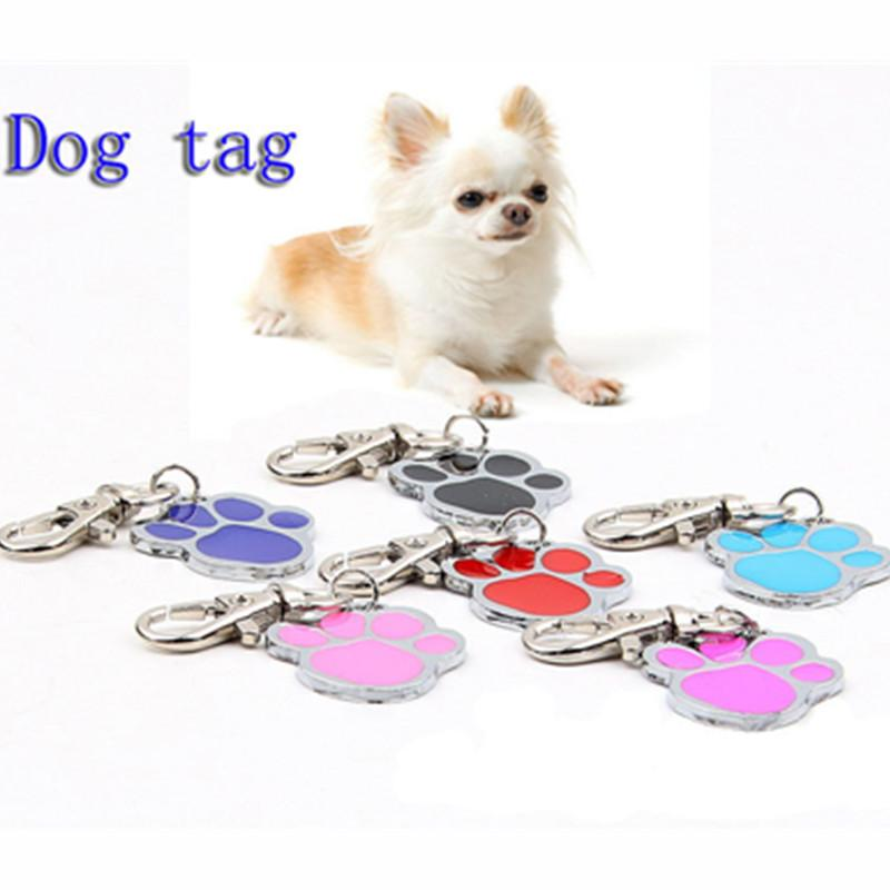 Tags identity card pet supplies service dog id card therapy dog id