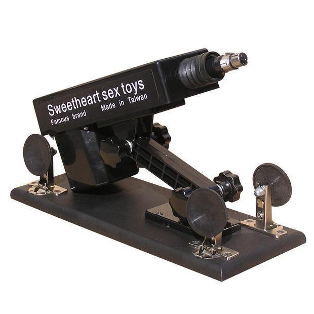 Online Buy Wholesale machine hand gun from China machine hand gun ...