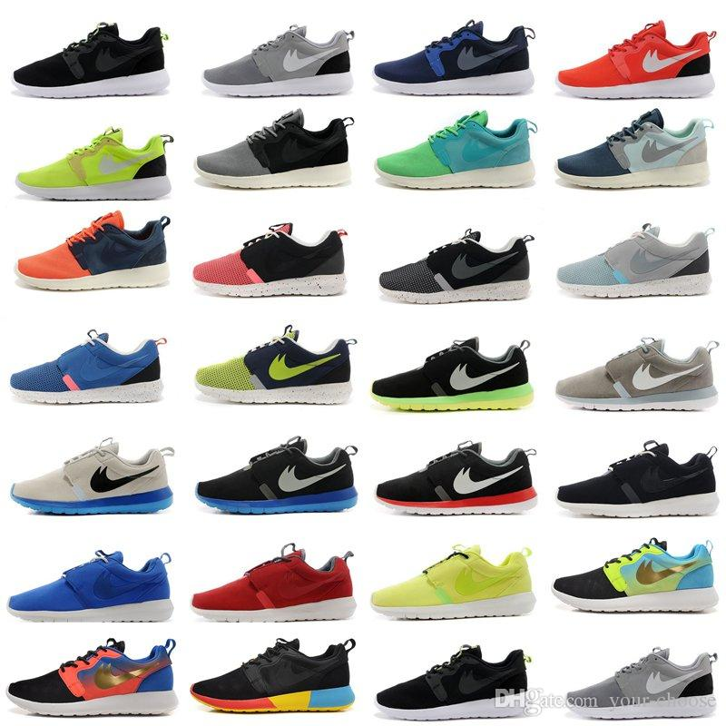 tzkhxh Buy cheap Online - roshes for men,Fine - Shoes Discount for sale