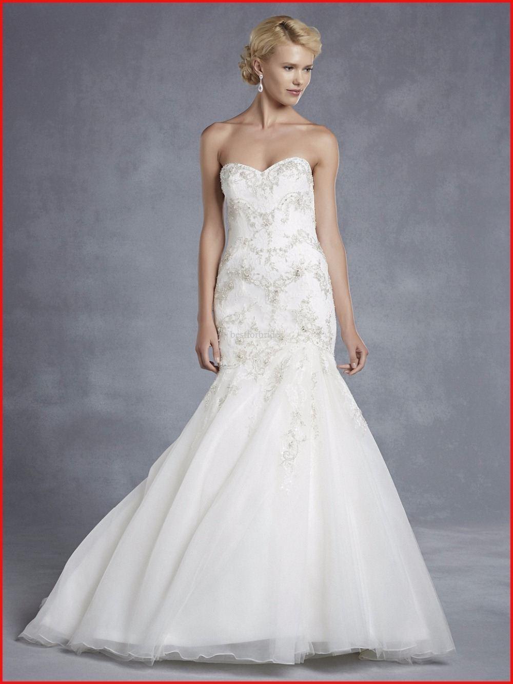 Mermaid bridal gowns wedding dresses 2015 houston wedding dresses