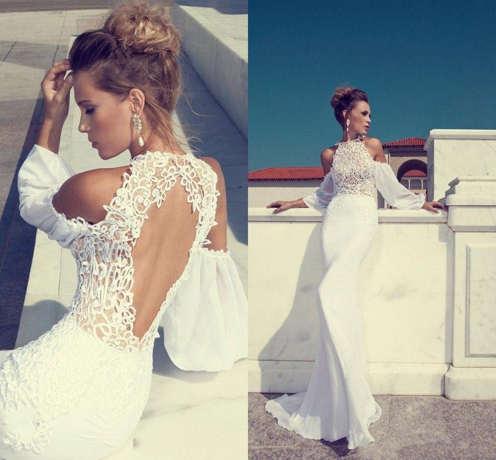 Wedding Dresses Online China 96 Cool