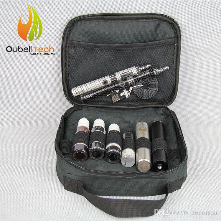 Blu electronic cigarettes actor