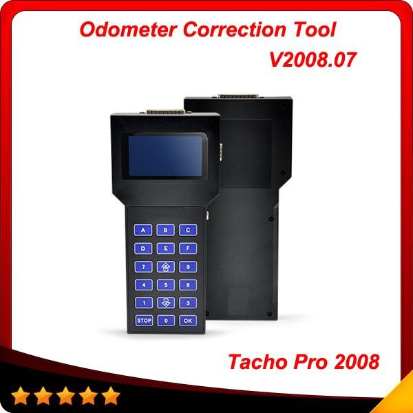 auto odometer equipment tacho 2008 pro tacho universal. Black Bedroom Furniture Sets. Home Design Ideas