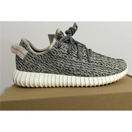 Wholesale Factory Sale Yeezy Boost 350 Running Shoes New Fashion