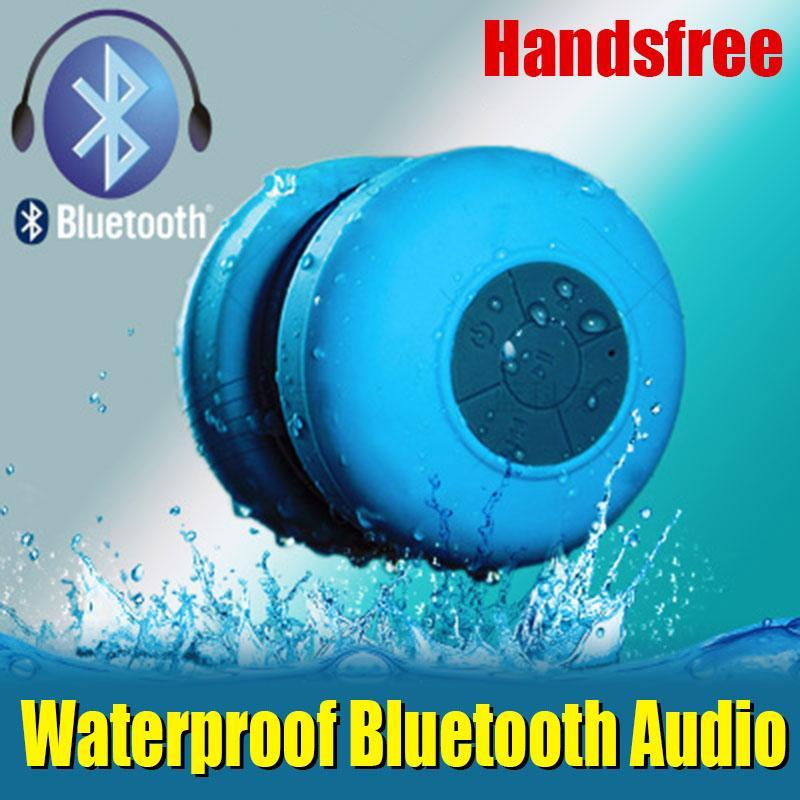 bluetooth speakers bathroom, Bathroom decor