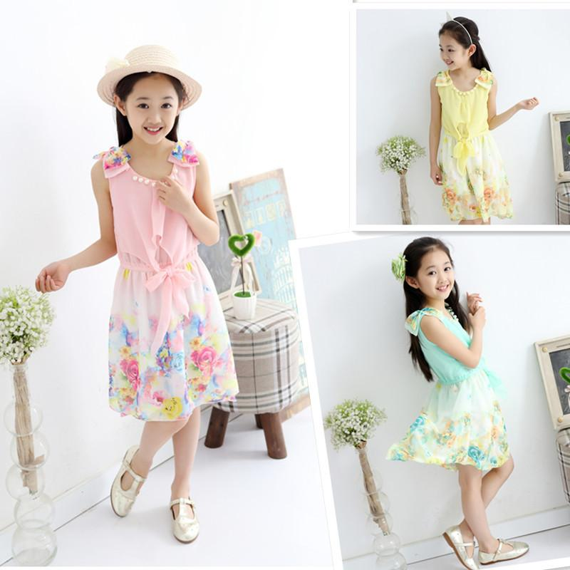 Womens Vintage Inspired Clothing  Retro PinUp Style 40