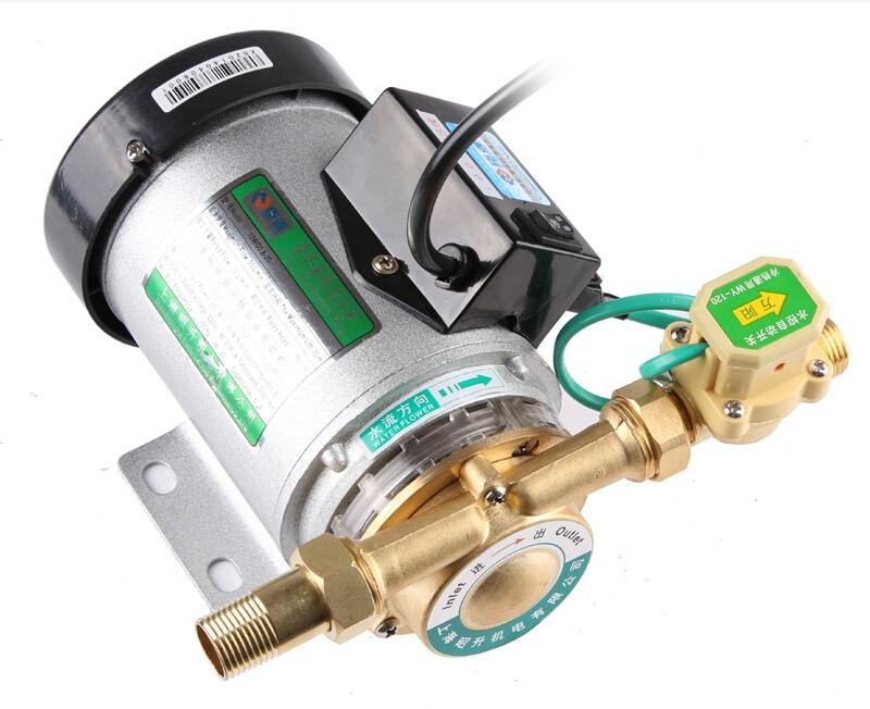 Image Result For Cost Of Water Heater