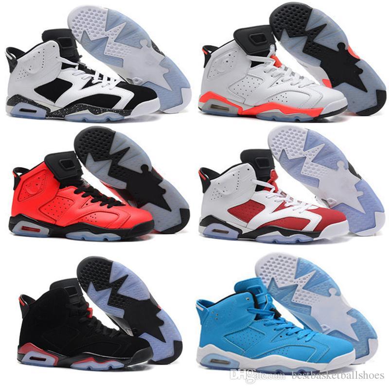 8975c6929da1 buy cheap jordan shoes china Levis x Air Jordan VI 6 Men Basketball Shoes  Jeans Black Brown Here is a look ...