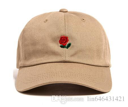 gucci baseball cap sale uk ball designer caps nike for philippines
