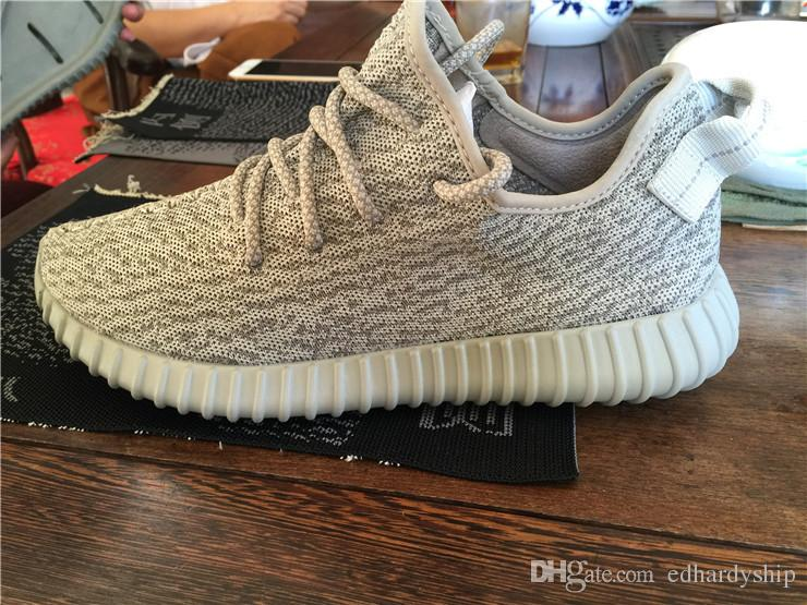 New Kanye West Adidas Yeezy Boost 350s Drop This Week