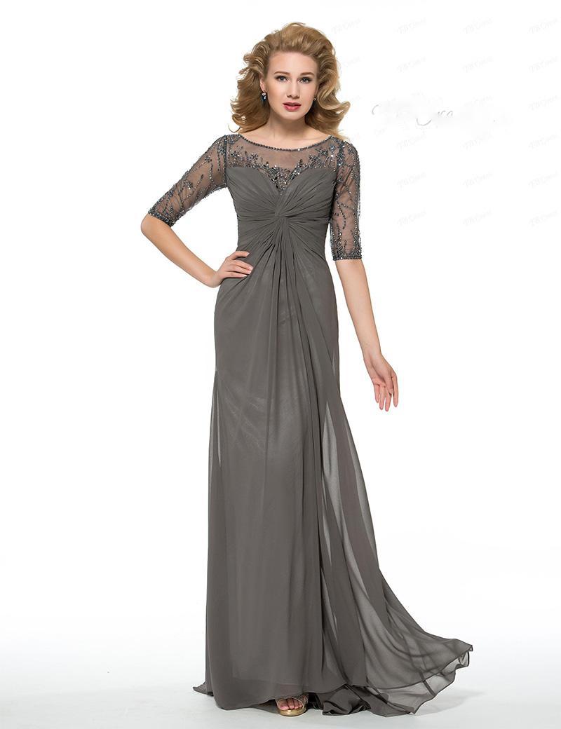 wholesale dresses sydney