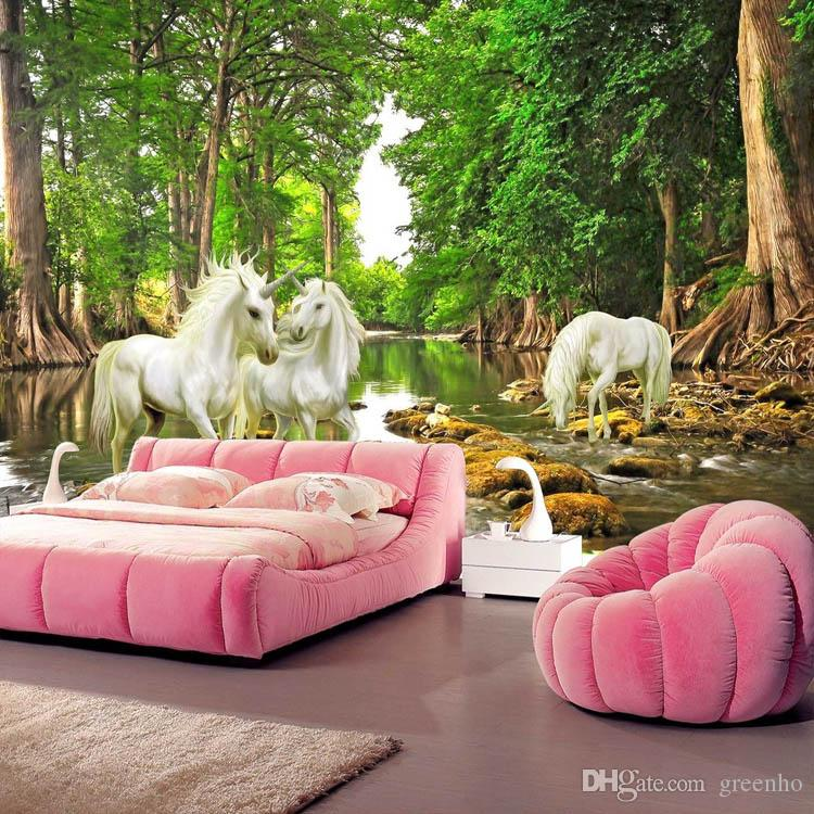 unicorn room decor | my web value