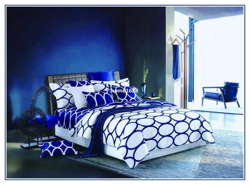 Best Quality 2014 New European Style Elegant Royal Bed