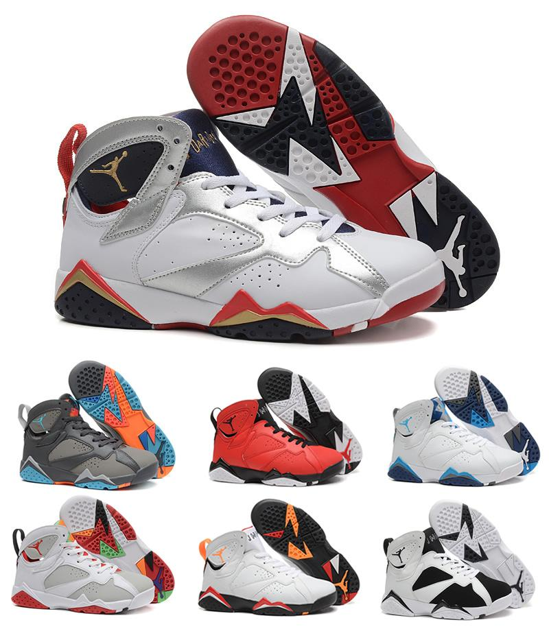 about jordan shoes
