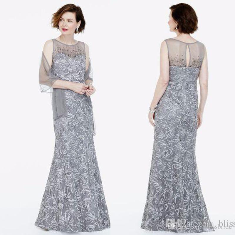 plus length dresses jcpenney