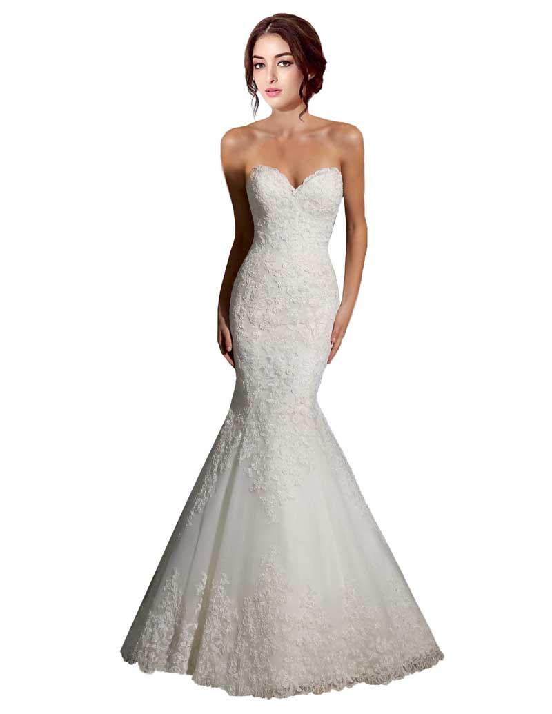 Used wedding dresses for sale cheap wedding dresses in for Used cheap wedding dresses for sale