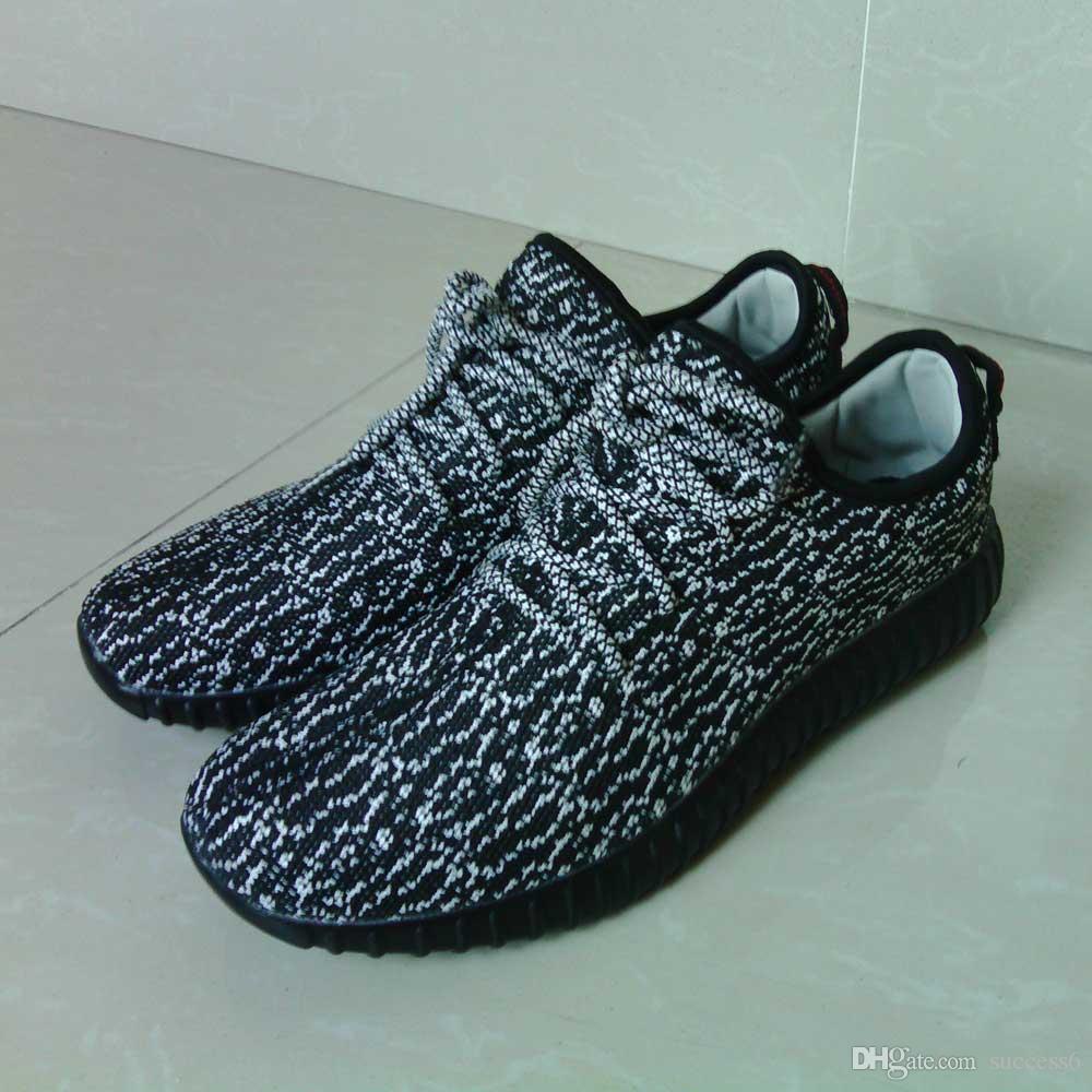 350 Boost Low Fashion Shoes High Quality Shoes Cheap Shoes Sale ...