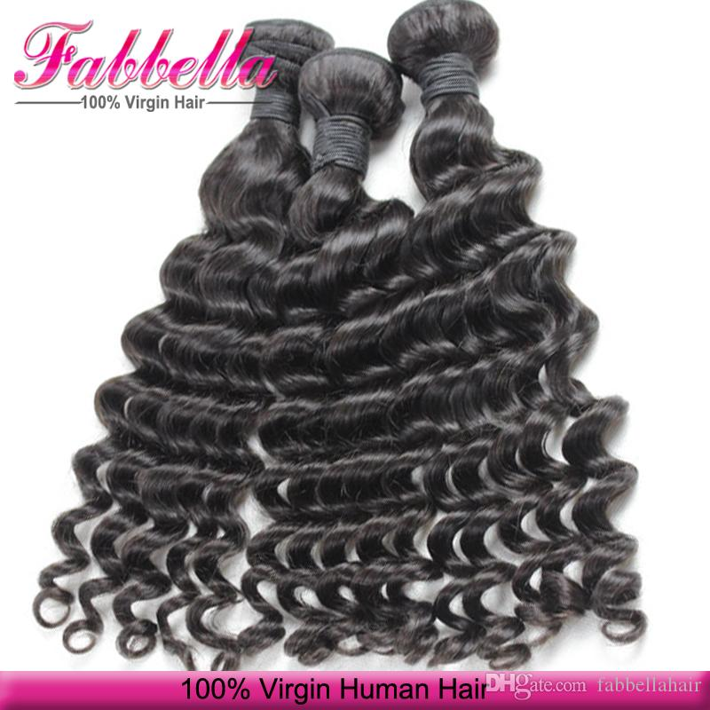 Balmain Double Hair Extensions Cost Hair Extensions Richardson